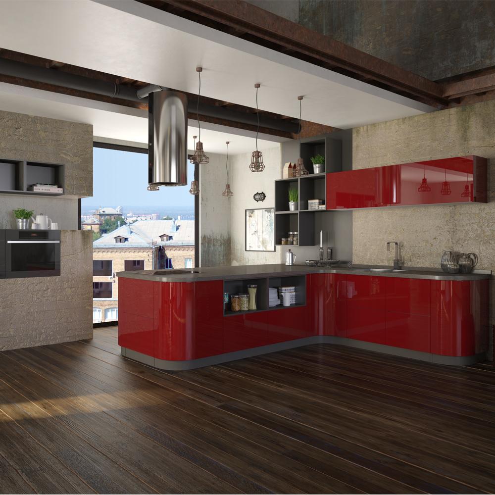 Кухня Глория