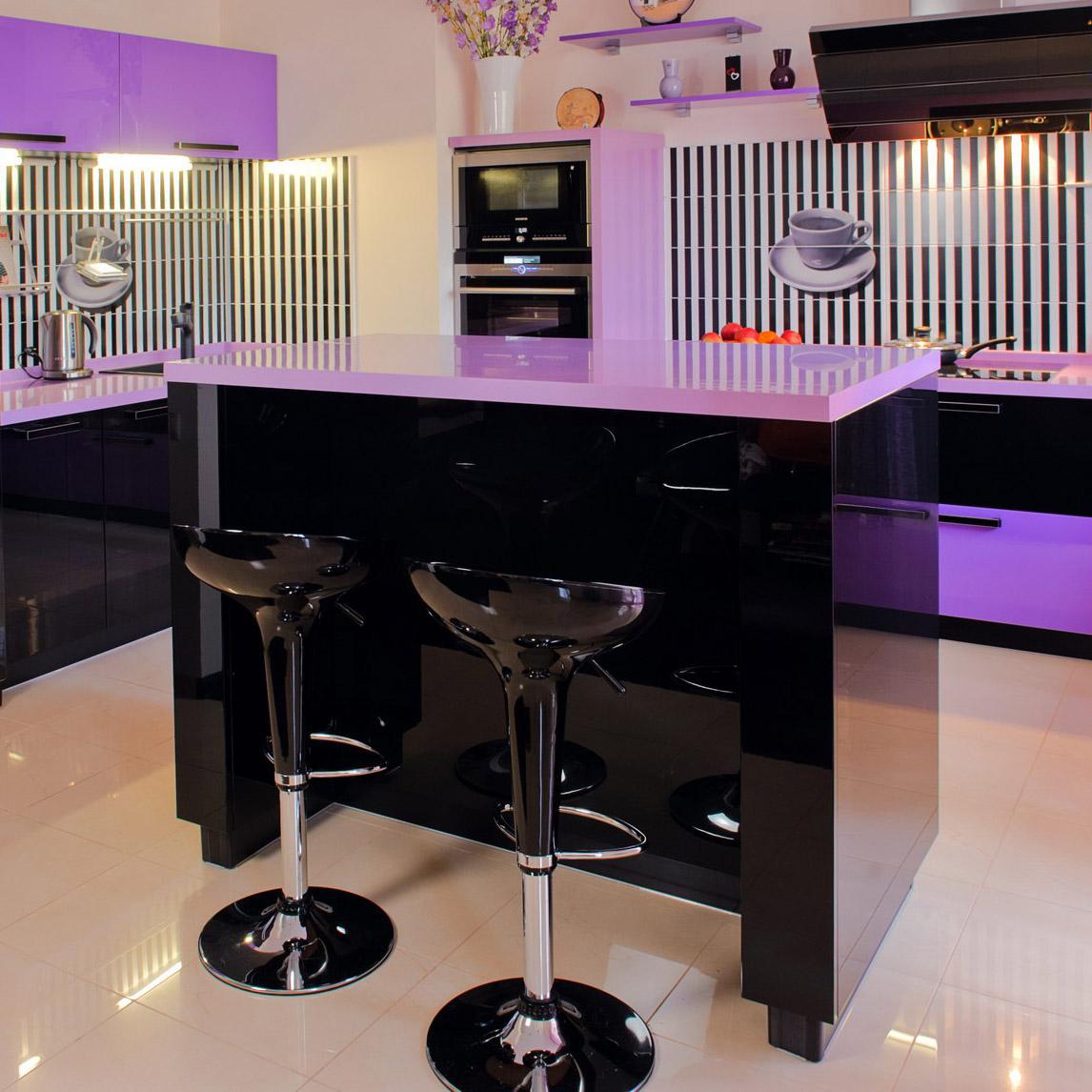 Кухня Фаворит 3 (Одри)
