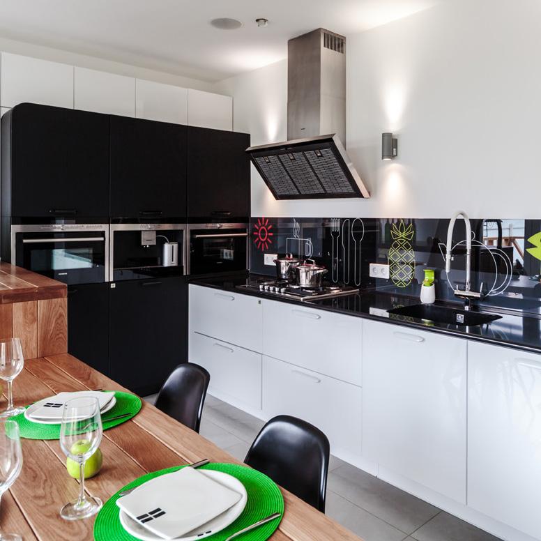 Кухня Фаворит-1