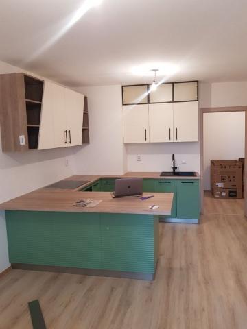 Кухонный двор