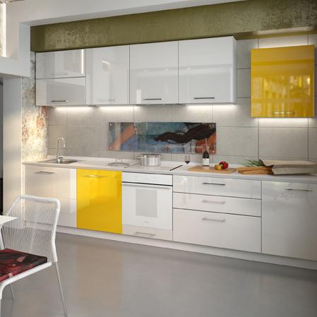 Кухня Фаворит-2