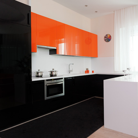 Кухня Фаворит-3