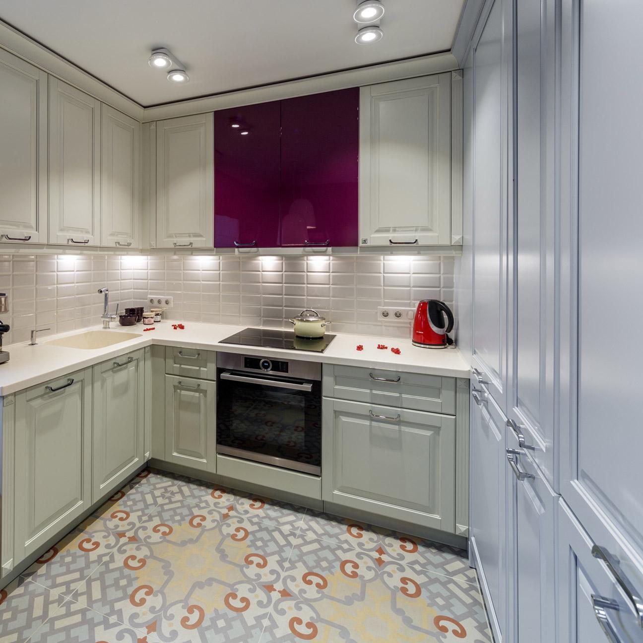 Столешница кухонный двор столешница на кухню заказ онлайнi